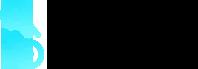 SuperKonta.com - Kup premium konto Netflix, HBO, Spotify...